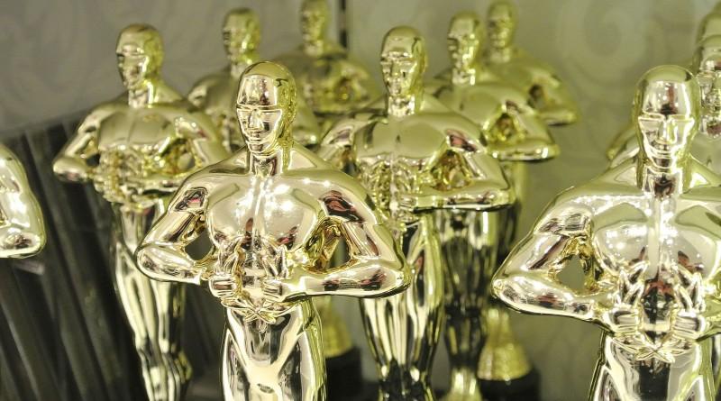 Oscars_for_sale_(6952722855)