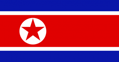 north-korea-40605_1280