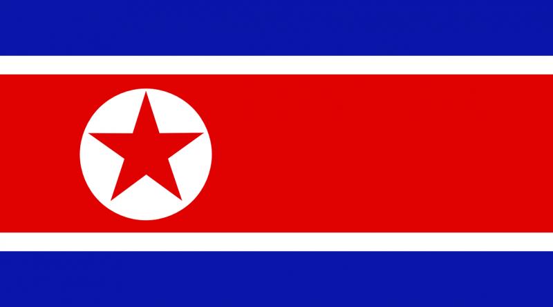 north-korea-40605_1280