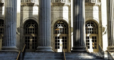 courthouse-1223279_960_720