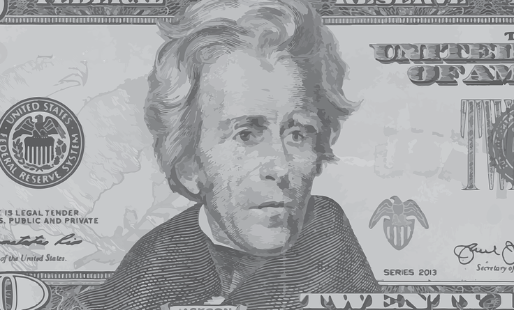 dollar-1342115_1280