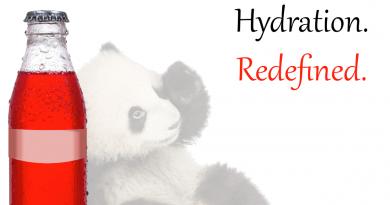 Baby Panda Blood Ad (1)