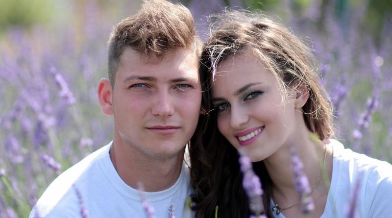 couple-1502609_1280