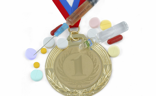 performance enhancing drugs how they are Performance-enhancing drug definition is - a substance (such as an anabolic  steroid, human growth hormone, or erythropoietin) that is used illicitly to improve .