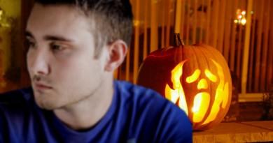 halloween_sad