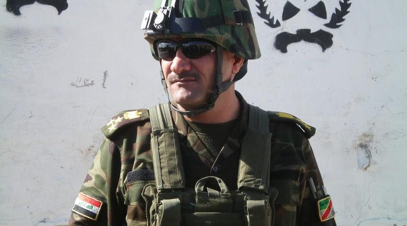 iraq-766339_1280