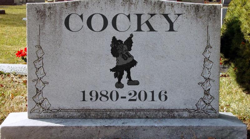 rip-cocky