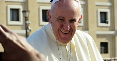 pope-francis-1784304_1920