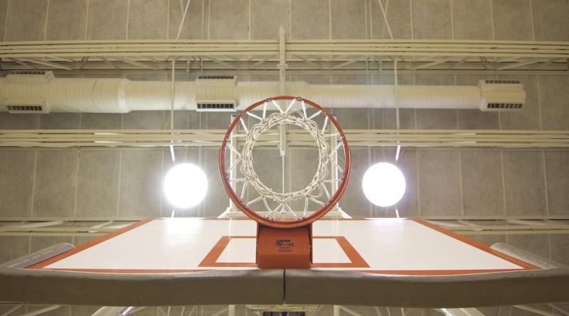 basketball-670052_1280