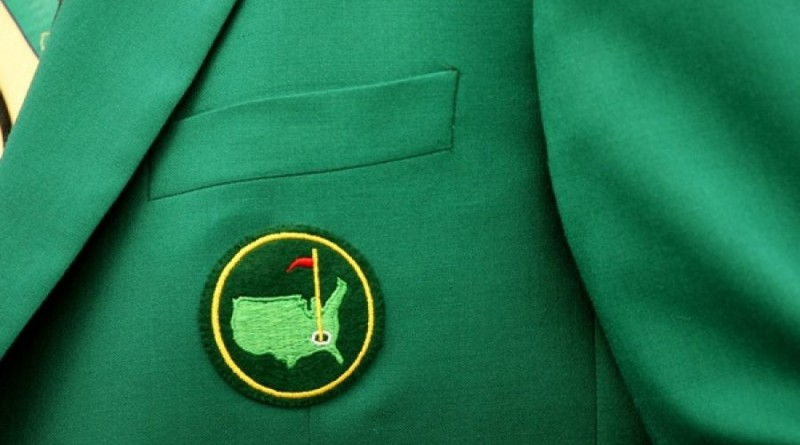 green_jacket