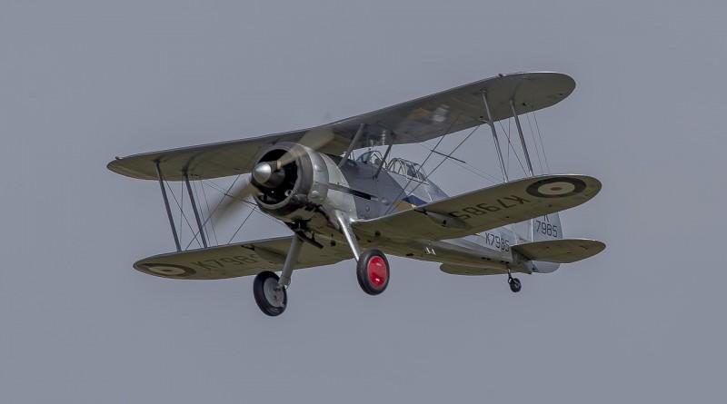 aviation-1824135_1280