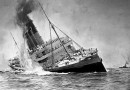 The Top 11 American Lusitania Passengers