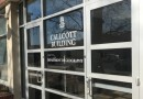 Joke: British Exchange Students Imprisoned in Black Hole of Callcott
