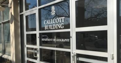 callcott