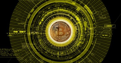 Bitcoins, Blockchains, Cryptocurrency, Click Our Article!