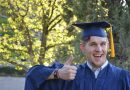 8 Things You MUST Do Before You Graduate from South Carolina
