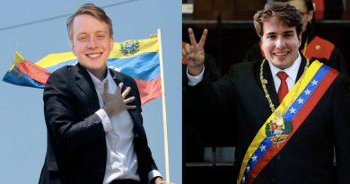 Gamecocks Claim Ellis True Winner of Election, Declare Rankin's Win Fraudulent