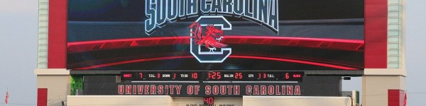 2017 South Carolina Gamecocks Football Preview